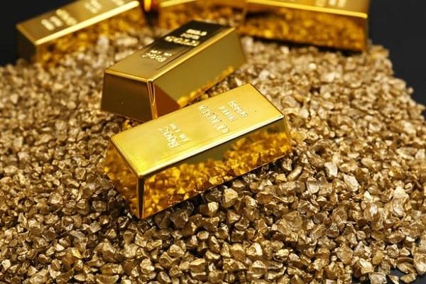 سعر الذهب اليوم في البحرين