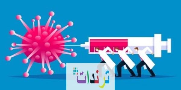 بعد عام من الكورونا ... 17 خرافة وشائعات شائعة عن الفيروس