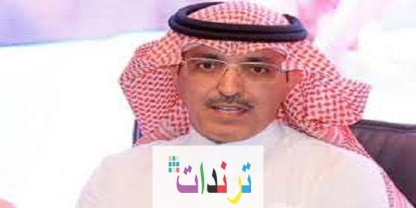 وزير المالية السعودي: مؤشرات محلية مبشرة بعد خروجنا من إغلاق كورونا