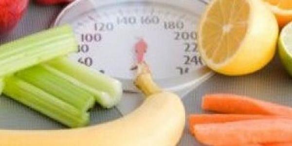 طريقة فقدان الوزن بسهولة 2021