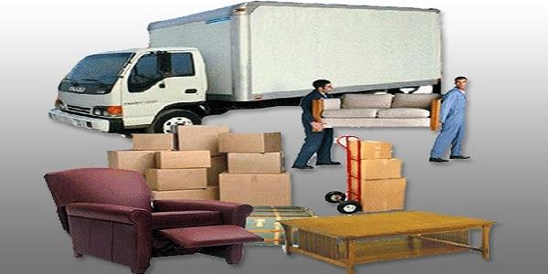 شركة نقل الاثاث من الرياض إلى حائل